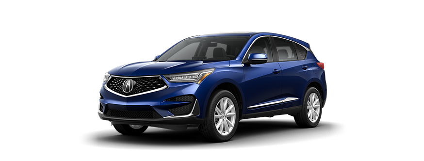 Acura Lease Deals >> New Acura Lease Specials Smithtown Smithtown Acura